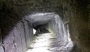 rookkanaal aanleggen in bestaande schoorsteen